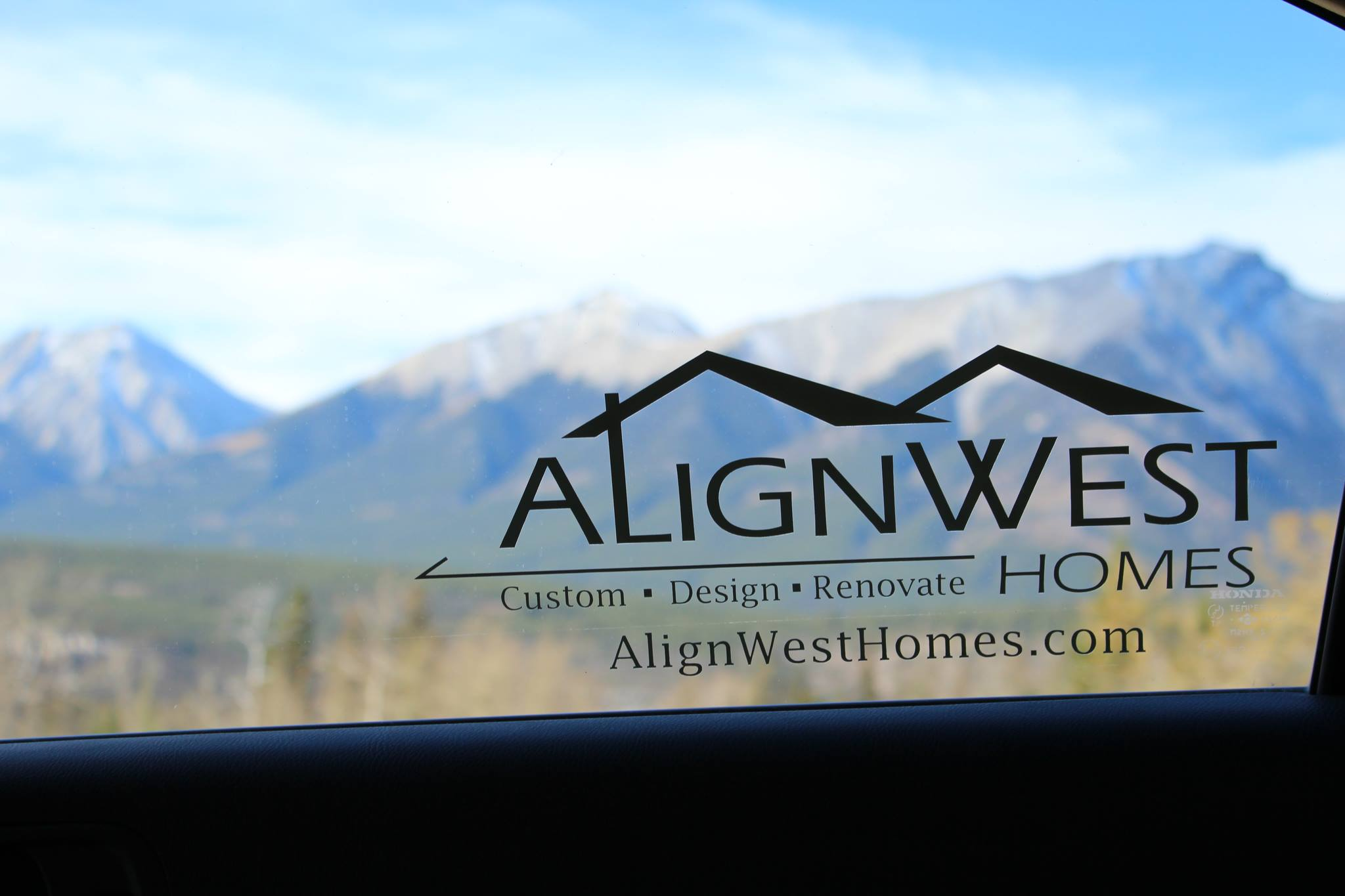 About us | Align West Homes | West Kelowna, British Columbia