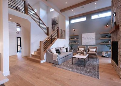 Showhome_Willow-Grove06