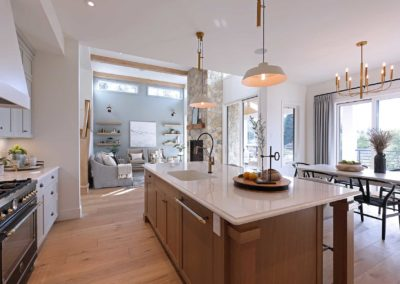 Showhome_Willow-Grove08