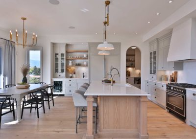 Showhome_Willow-Grove09