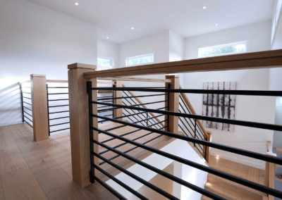 Showhome_Willow-Grove12