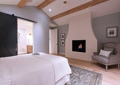 Showhome_Willow-Grove13