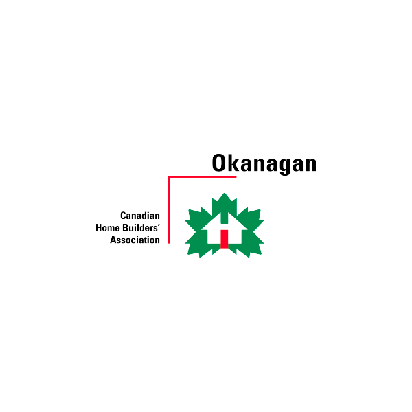 Okanagan Canadian Home Builders Association | Align West Homes | Kelowna, B.C.